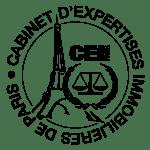 Logo de CEI PARIS