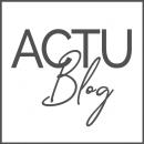 ACTU-Bloc_#505150_VECTO
